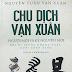 CHU DỊCH VẠN XUÂN - Nguyễn Tuấn Vạn Xuân