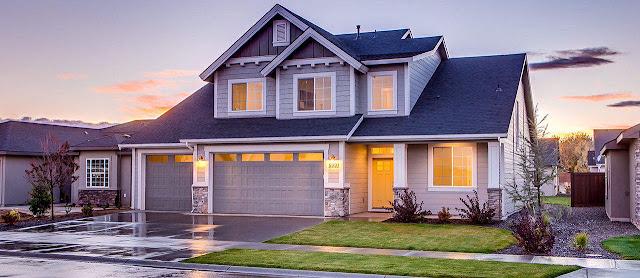 6 Keuntungan Beli Rumah yang Tidak Menyediakan Furniture Komplet