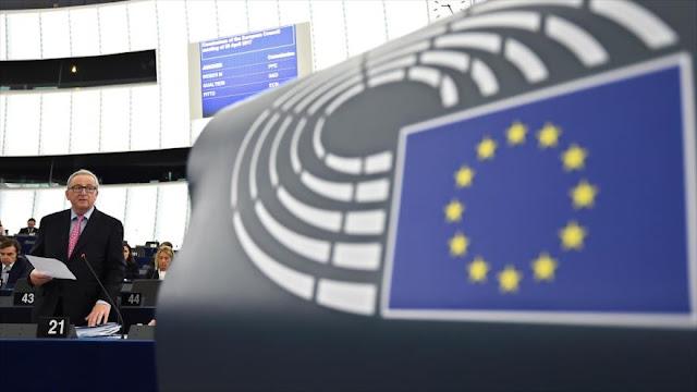 UE intensifica sus sanciones contra Corea del Norte