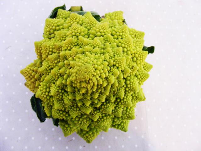 كعالم آخر مستقلٍ بذاته تحت الميكروسكوب romanesco-cauliflower-beautiful.jpg