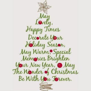 Christmas Quotes (Moving On Quotes) 0224 4
