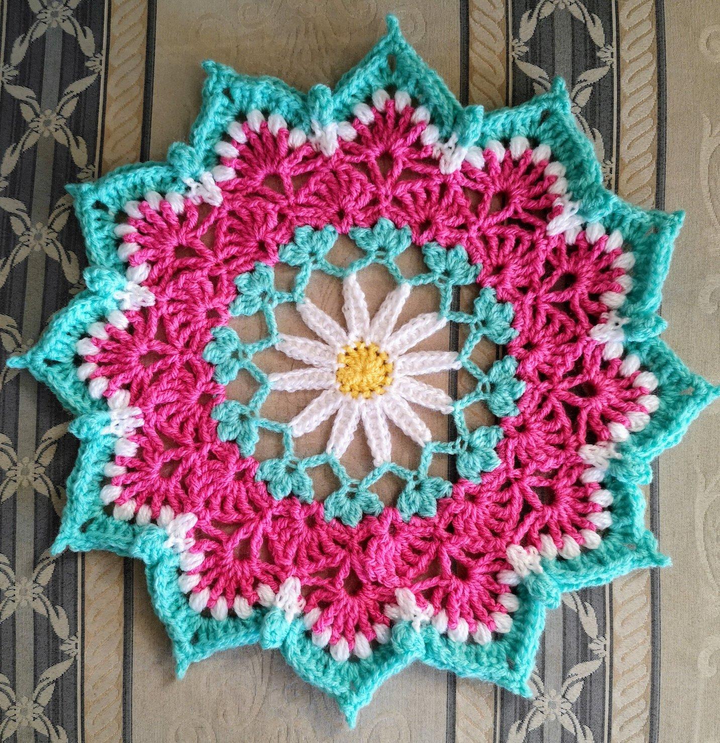 CROCHET PATTERN Josefina and Jeffery Elephant Rug PDF Crochet ... | 1479x1433