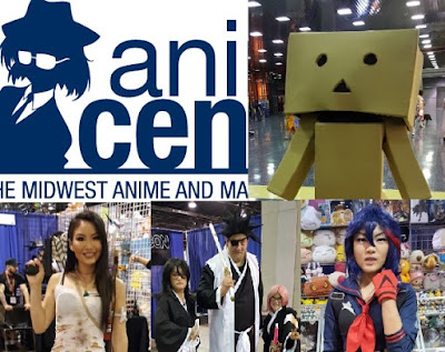 http://www.animatrixnetwork.com/2017/05/cosplay-at-anime-central-2017.html#more
