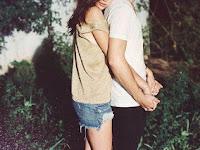 Pasangan yang Jarang Memuji Justru Layak Dipertahankan, Dia Adalah Sejujur-jujurnya Pasangan