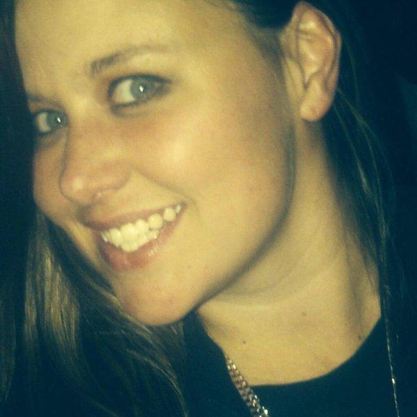 Carissa Ann Lynch