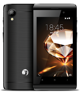 jivi mobiles enters the smart phone biz with a bang; launches its range of 5 new 4G smart phones