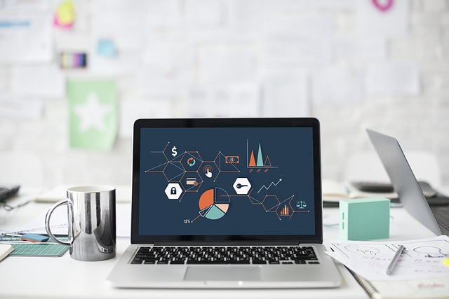 Software atau Aplikasi Pelengkap Komputer atau Laptop