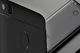 Review Spesifikasi Dan Harga Xiaomi Redmi 4X Ram 3gb - Xiaomi indonesia