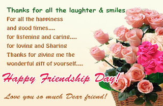 friendship day 3 - Quotes about best friends - Friendship quotes