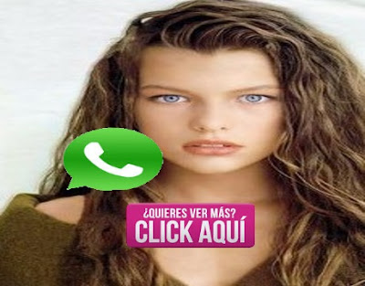chat solo para chicas
