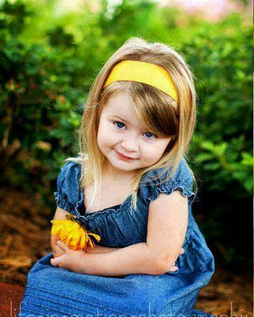 Download beautiful baby girls pictures freely cute babies pics wallpapers - Sweet baby girl wallpaper pictures ...