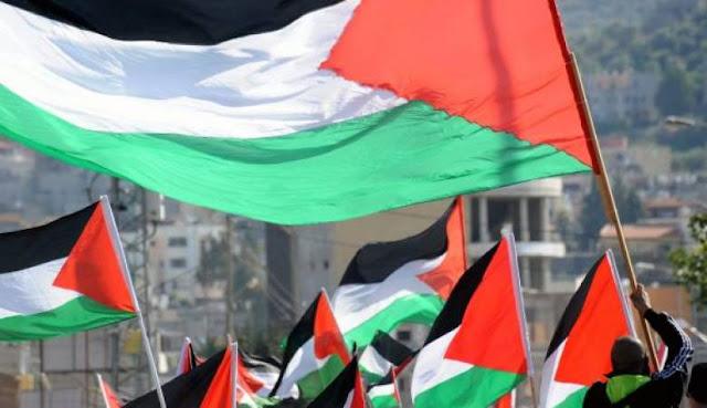 """نشأت الديهي لـ""""الجامعة العربية"""": القضية الفلسطينية قتلت بحثًا"""