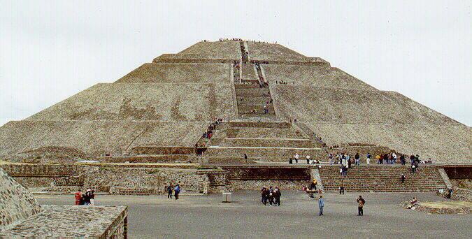 basamentos piramidales teotihuacanos yahoo dating