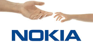 Nokia-Flashing-Cable-Driver Free Download