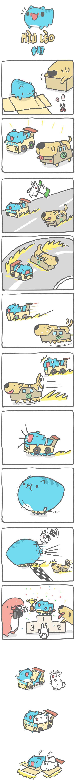 Truyện Mìn Lèo #47