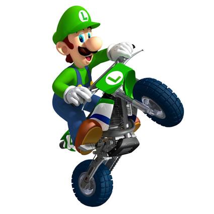 Imagenes De Luigi Para Imprimir Imágenes Y Dibujos Para Imprimir