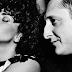 """""""Ha sido una lección de humildad"""", dice Brian Newman sobre trabajar con Lady Gaga"""