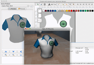 10 Best Clothing Design Software To Download for Mac