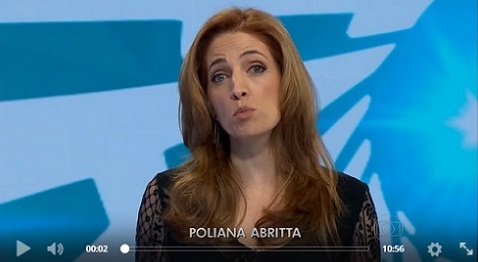http://www.tribunadaimprensaonline.com/2015/10/absoluta-sordidez-patronal-contra-os.html