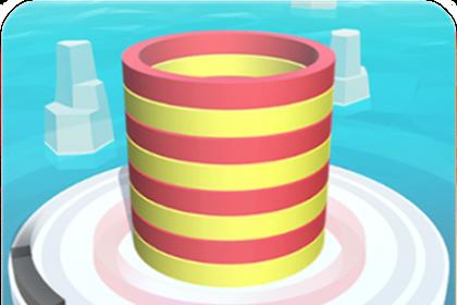 Download Fire balls 3d Mod Apk