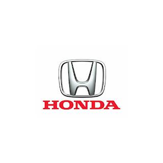 Lowongan Kerja PT. Honda Prospect Motor Terbaru
