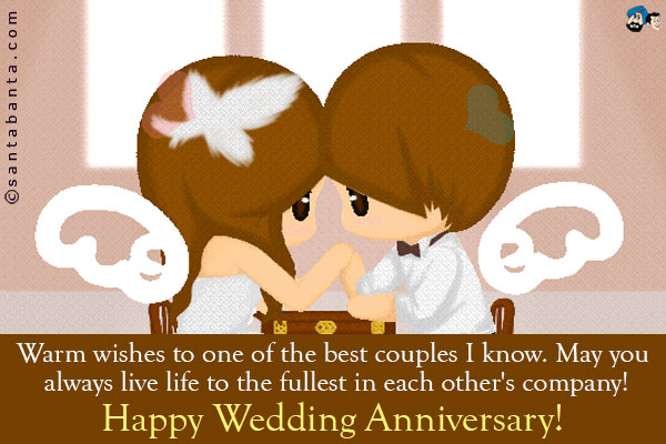 Wedding anniversary wishes for best friend funny invitationjpg happy marriage anniversary message to best friend with quotes funny messages m4hsunfo