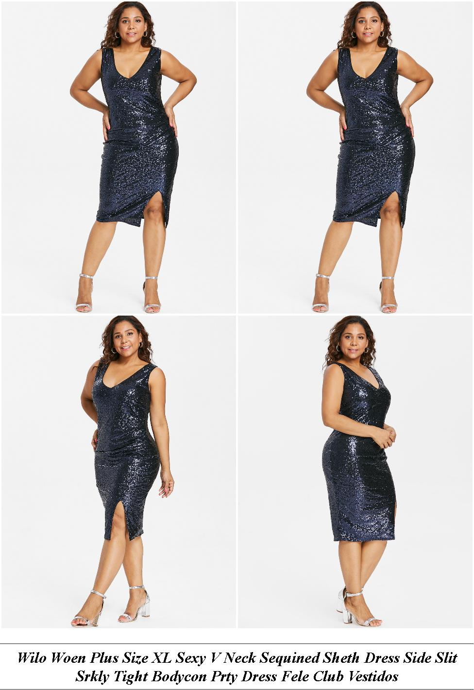 Plus Size Cocktail Dresses Canada Online - Sale On Tassimo - Maternity Dresses Uk Occasion