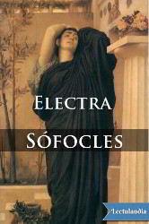 Libros gratis Electra para descargar en pdf completo