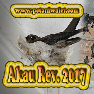 Suara Inap Akau Revisi 2017