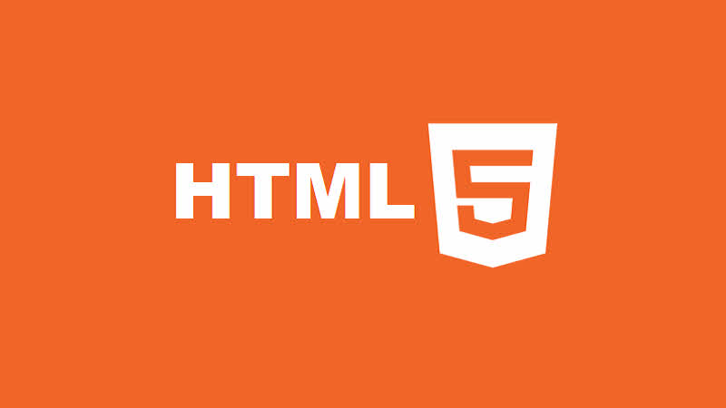 Will HTML5 be the death of native apps?