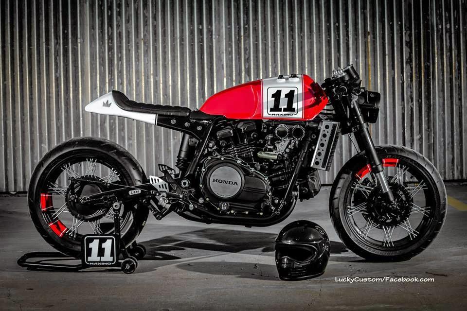 Honda+VF+750+Cafe+Racer+by+Lucky+Custom_1.jpg