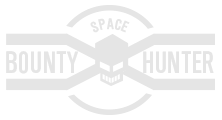 Bounty Hunter Unity (Development Blog)