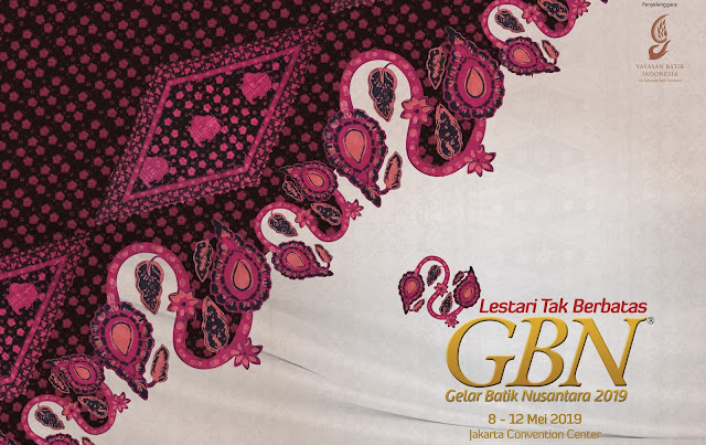 GBN 2019