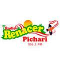 radio renacer pichari