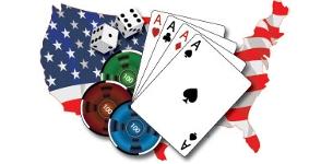 juegos de casino con bonos gratis