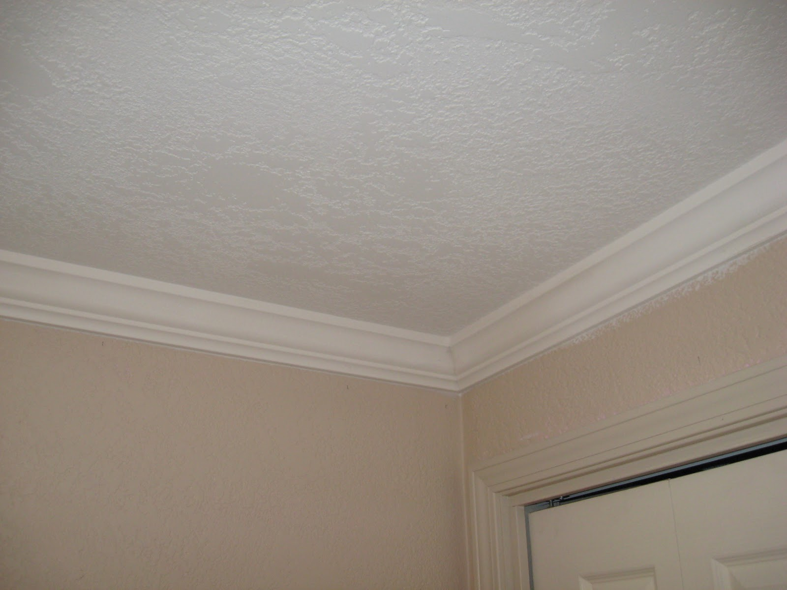 Bedroom Ceiling Moulding Dwell Concepts