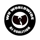 Wu-Tang World Wide Dj Coalition