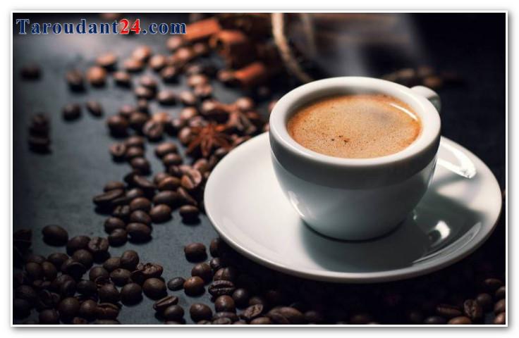 دراسة: القهوة تساعد في الوقاية من مرض خطير يهدد الكبد