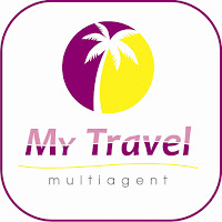https://www.facebook.com/Biuro-Podr%C3%B3%C5%BCy-My-Travel-Lubin-Polna-2b1-750818898282455/?fref=ts