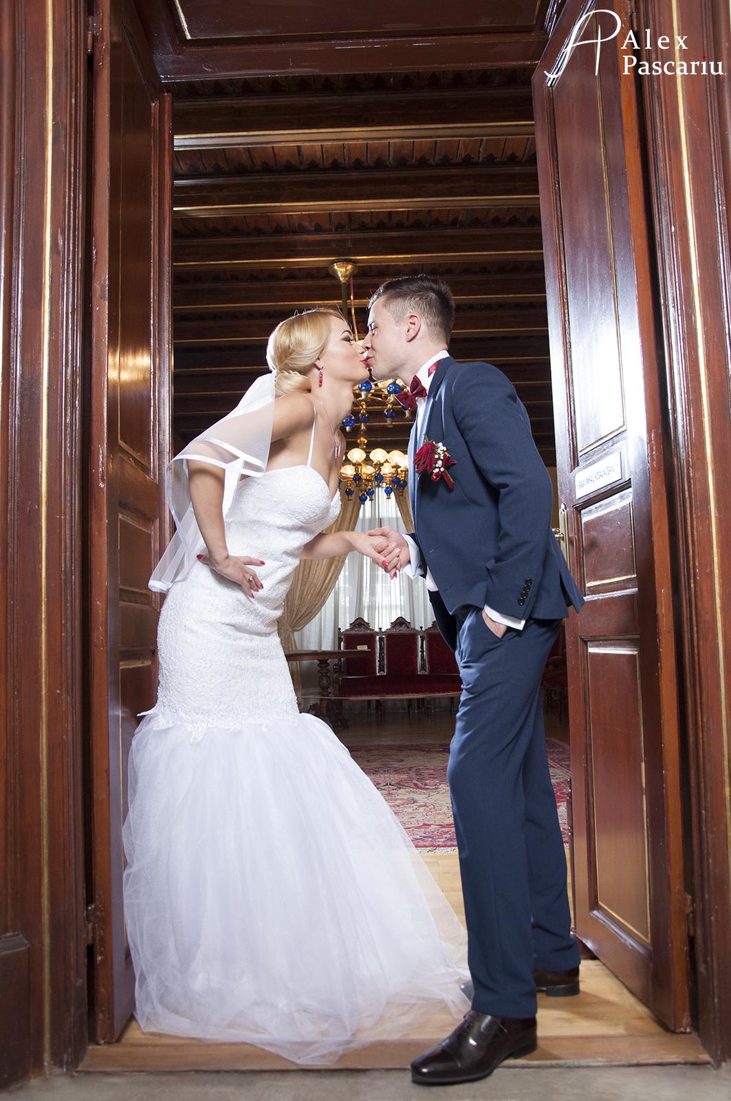 Nunta Andreea & Sam 8