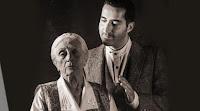 Η μαρτυρία ζωής της Φιλιώς Χαϊδεμένου στο Θέατρο Βεάκη
