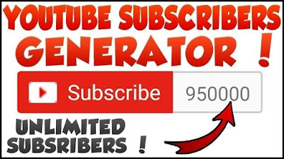Top 5 Sites to Get FREE YouTube subscribers (Sub4Sub)