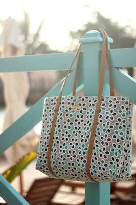 FashionDRA| Focus Brand : AmymySy Création