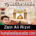 http://www.humaliwalayazadar.com/2016/06/syed-zain-ali-rizvi-nohay-2014-to-2017.html