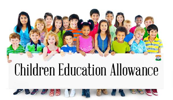 Children-Education-Allowance-DoPT