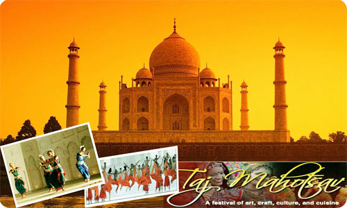 Rich heritage of india essay