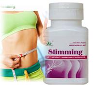 Agen slimming capsule denpasar