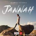 Lirik Lagu Ikhwan Fatanna - Jannah