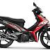 Tips Membeli Honda Supra X 125 Bekas Berkualitas