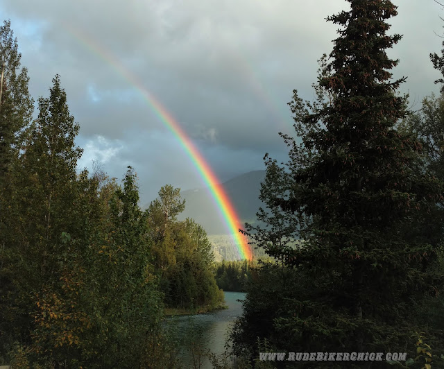 kenai-river-alaska